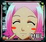 Melita_H